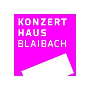 Konzerthaus_Logo_pink